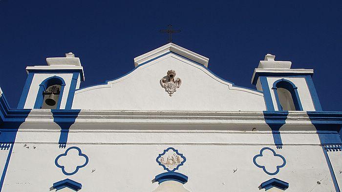 igreja_da_misericordia